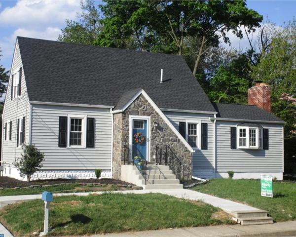 102 E Pittsfield Street, Pennsville, NJ 08070 (#7176435) :: Daunno Realty Services, LLC