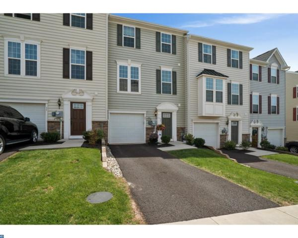 29 Jefferson Drive, Spring City, PA 19475 (#7176451) :: McKee Kubasko Group