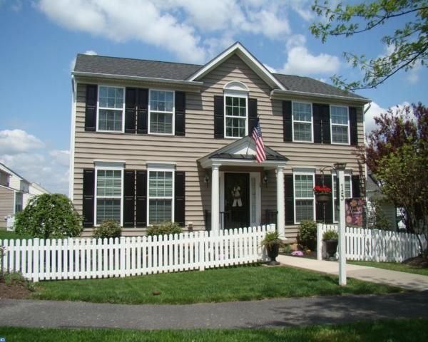 15 Bluebird Lane, Cochranville, PA 19330 (#7176696) :: The John Kriza Team