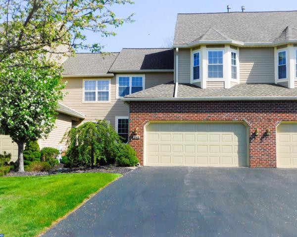 242 Pinecrest Lane, Lansdale, PA 19446 (#7176932) :: REMAX Horizons