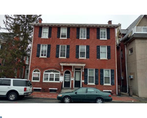 217-219 High Street, Mount Holly, NJ 08060 (#7177125) :: Daunno Realty Services, LLC