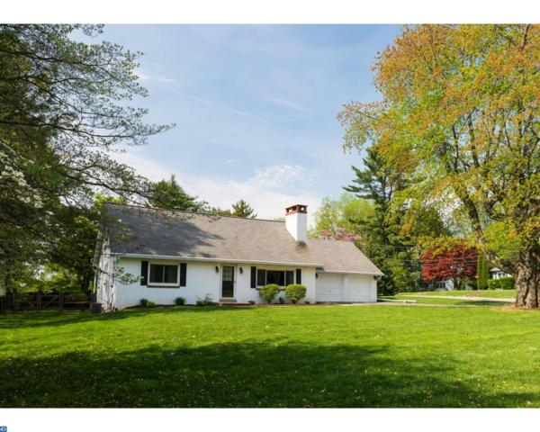 559 Richards Road, Kennett Square, PA 19348 (#7177248) :: The John Collins Team