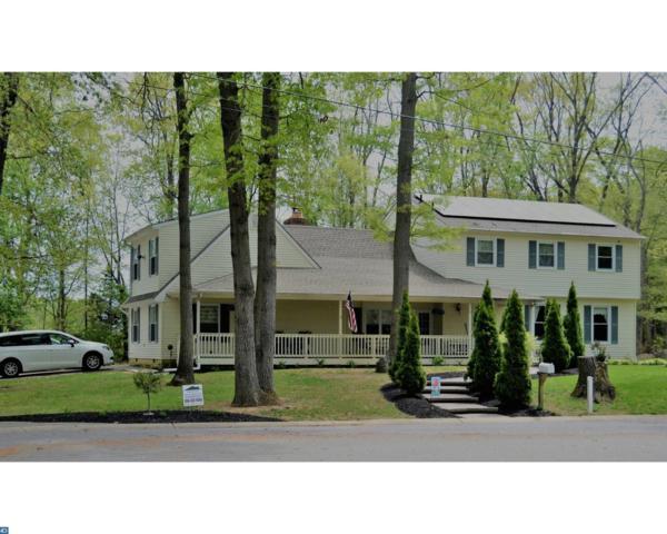 31 Hickory Drive, Bridgeton, NJ 08302 (#7177260) :: REMAX Horizons