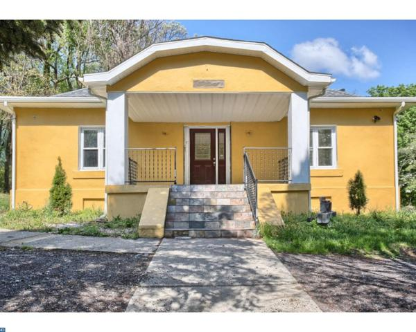 675A S 18TH Street, Reading, PA 19606 (#7177326) :: The John Collins Team