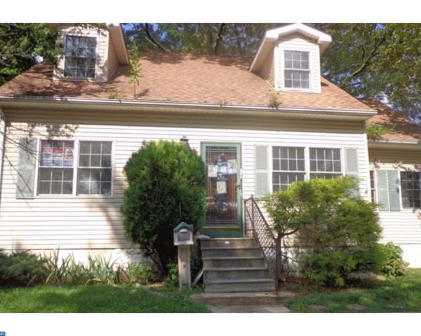329 Coolidge Avenue, Carneys Point, NJ 08069 (#7177659) :: REMAX Horizons