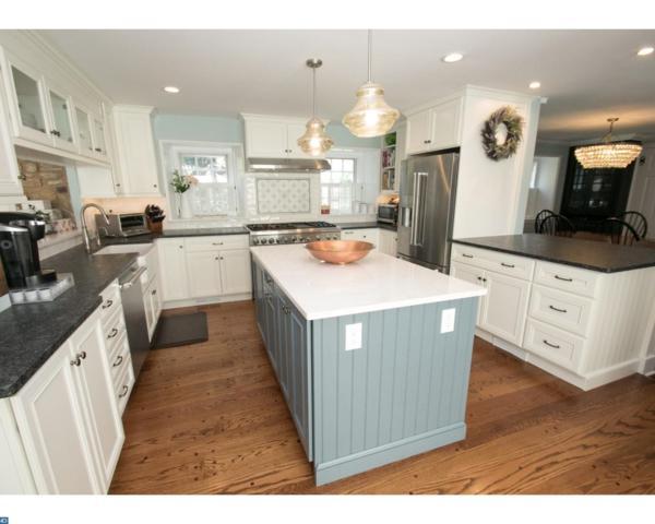 1472 Woodland Road, Rydal, PA 19046 (#7177720) :: REMAX Horizons