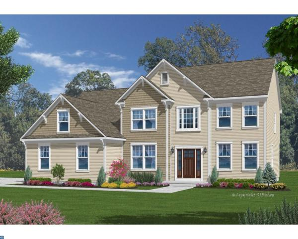 504 Angie Place, Mullica Hill, NJ 08062 (#7177813) :: The John Collins Team