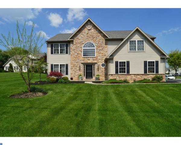 731 Rivervale Road, Reading, PA 19605 (#7177858) :: REMAX Horizons