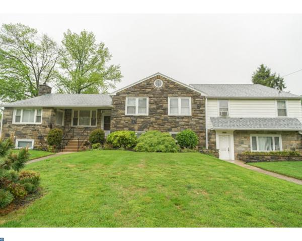 1 N Ormond Avenue, Havertown, PA 19083 (#7178030) :: McKee Kubasko Group