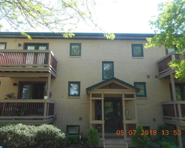 3301 Eastview Lane, Wilmington, DE 19802 (#7178042) :: McKee Kubasko Group