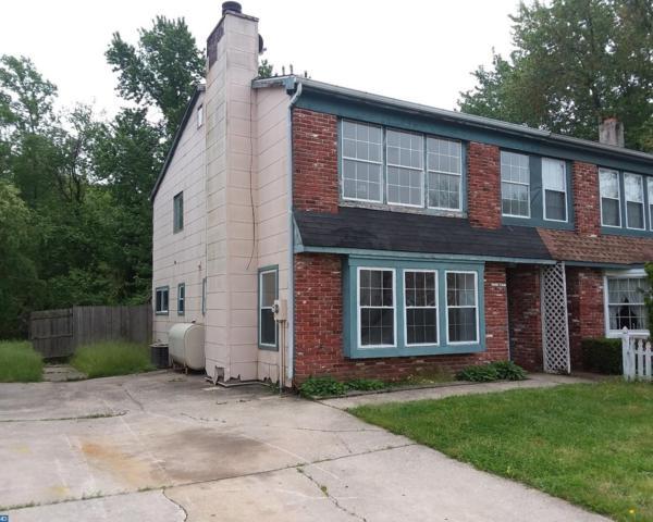 30 Acrux Court, Sewell, NJ 08080 (MLS #7178229) :: The Dekanski Home Selling Team