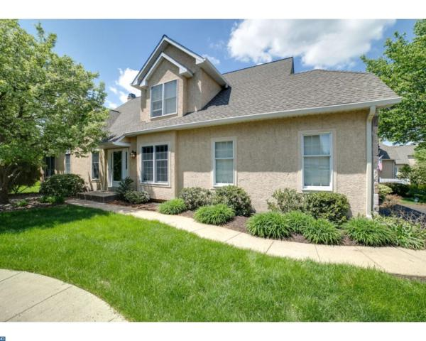 208 Winged Foot Drive, Blue Bell, PA 19422 (#7178236) :: REMAX Horizons