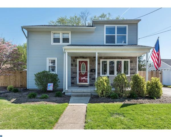 443 N Coles Avenue, Maple Shade, NJ 08052 (#7178456) :: REMAX Horizons