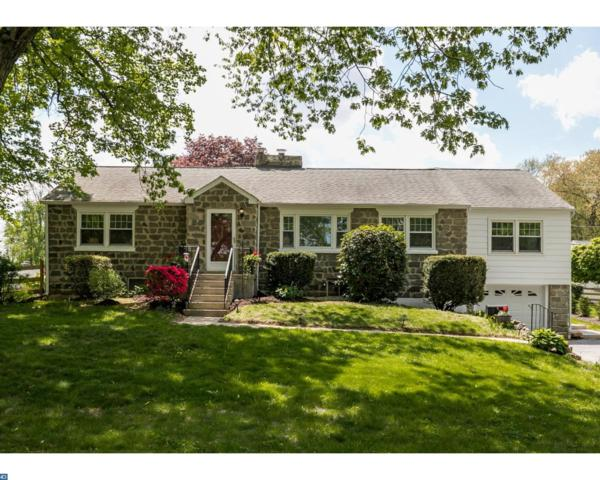 320 Powell Lane, West Chester, PA 19380 (#7178503) :: REMAX Horizons