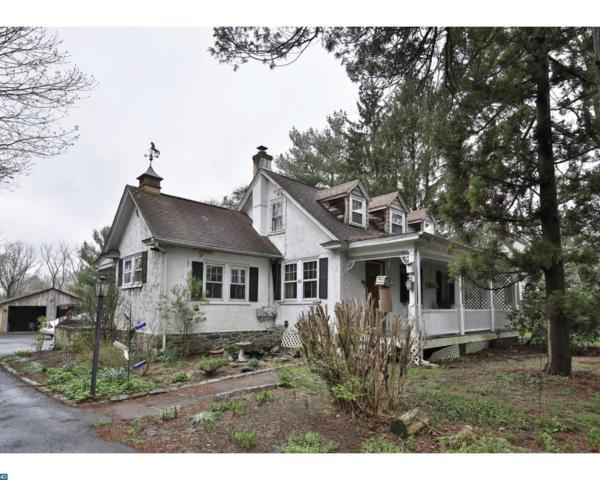 1600 School House Lane, Gwynedd Valley, PA 19002 (#7178526) :: Erik Hoferer & Associates