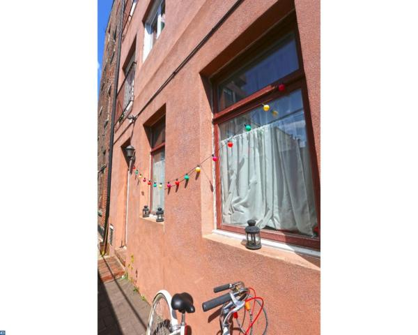 50-56 N Front Street #106, Philadelphia, PA 19106 (#7178565) :: City Block Team