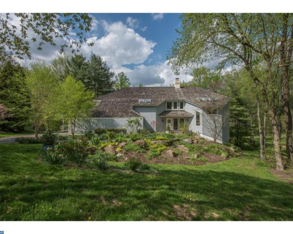 266 Ravenscliff Road, Radnor, PA 19087 (#7178594) :: Keller Williams Real Estate