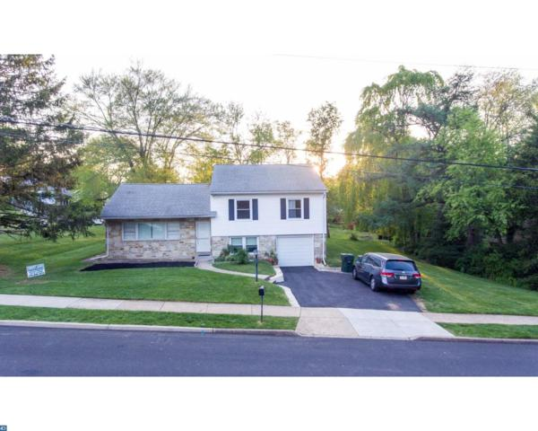 1042 Sherman Avenue, Huntingdon Valley, PA 19006 (#7178763) :: The John Collins Team