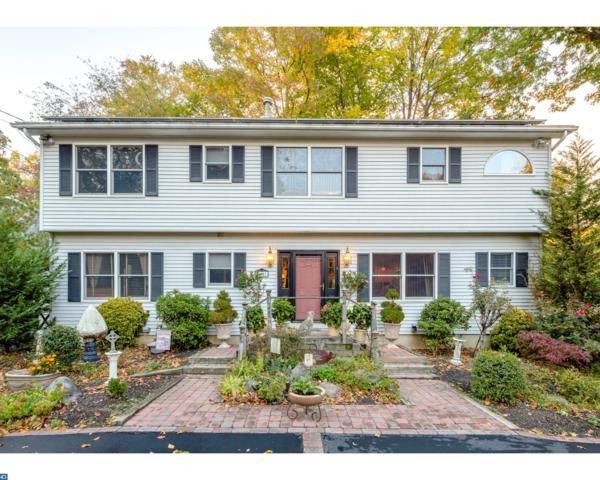 491 Lake Boulevard, Lindenwold Boro, NJ 08021 (#7178863) :: REMAX Horizons