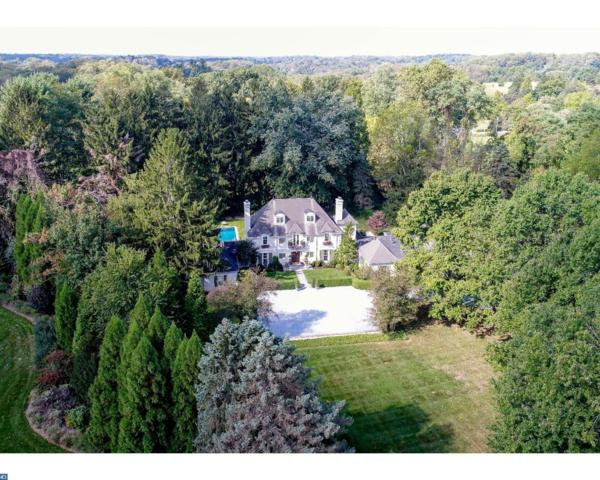 257 Hothorpe Lane, Villanova, PA 19085 (#7179024) :: McKee Kubasko Group