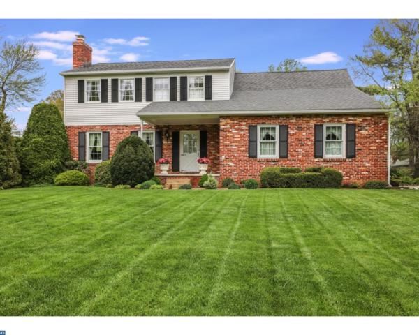 6 Briar Road, Wilmington, DE 19803 (#7179052) :: Erik Hoferer & Associates