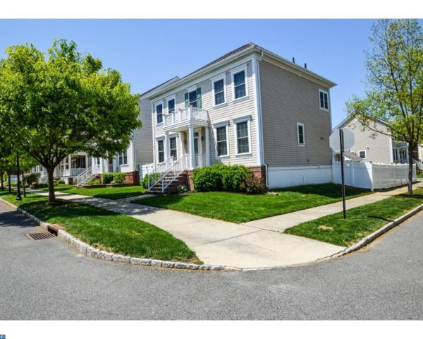 1231 Park Street, Robbinsville, NJ 08691 (#7179053) :: McKee Kubasko Group