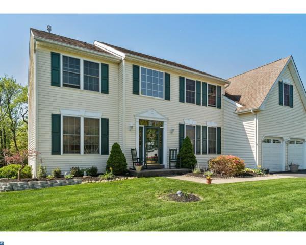 73 Jessica Circle, Schwenksville, PA 19473 (#7179142) :: REMAX Horizons