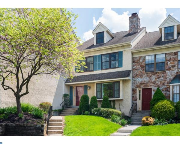 41 Iroquois Court, Chesterbrook, PA 19087 (#7179226) :: The John Collins Team