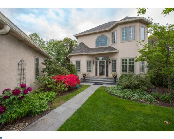 346 Overlook Lane, Conshohocken, PA 19428 (#7179235) :: The John Collins Team