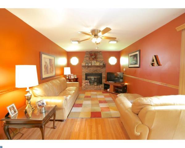 139 Applewood Drive, Swedesboro, NJ 08085 (#7179312) :: REMAX Horizons