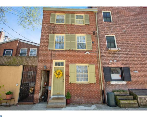 817 S Leithgow Street, Philadelphia, PA 19147 (#7179466) :: City Block Team