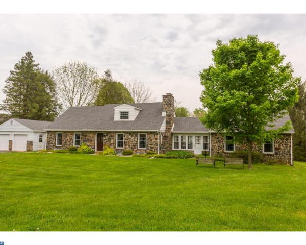 263 Buttonwood Road, Landenberg, PA 19350 (#7179689) :: The John Kriza Team