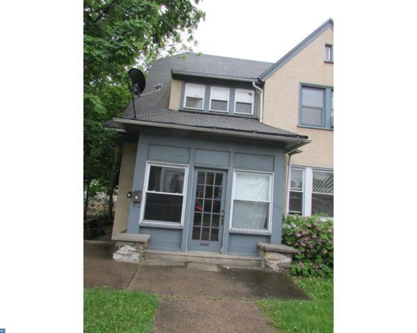 15007 Bustleton Avenue, Philadelphia, PA 19116 (#7179847) :: The John Collins Team