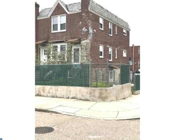 6271 Souder Street, Philadelphia, PA 19149 (#7179865) :: The John Collins Team