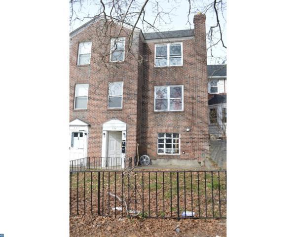 332 Richfield Road, Upper Darby, PA 19082 (#7179874) :: Erik Hoferer & Associates