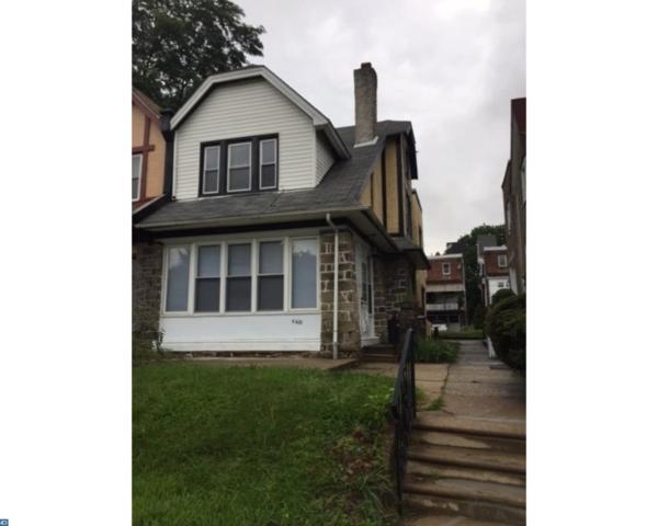 5429 Gainor Road, Philadelphia, PA 19131 (#7179939) :: McKee Kubasko Group