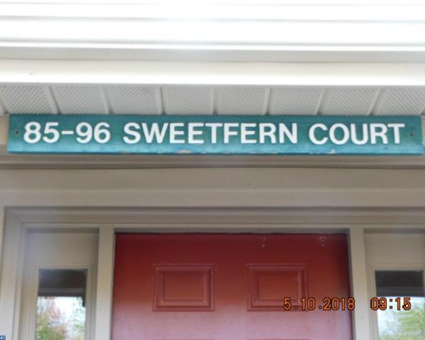 89 Sweetfern Court, Evesham, NJ 08053 (#7179941) :: McKee Kubasko Group