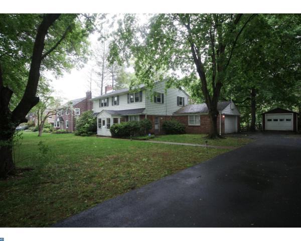1217 Wheatsheaf Lane, Abington, PA 19001 (#7180184) :: Erik Hoferer & Associates