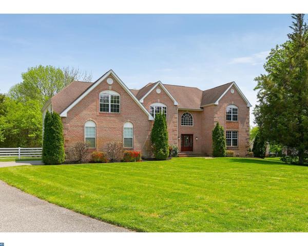 105 Jules Drive, Woolwich Township, NJ 08085 (#7180219) :: Erik Hoferer & Associates