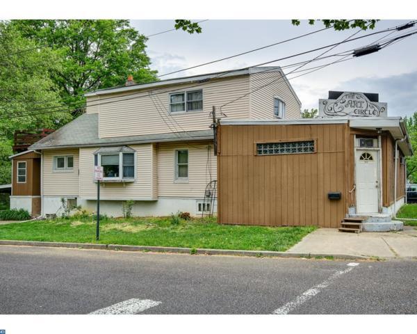 700 N Lenola Road, Moorestown, NJ 08057 (#7180349) :: Erik Hoferer & Associates