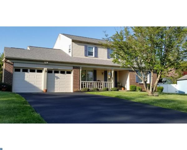 2555 Pioneer Road, Hatboro, PA 19040 (#7180616) :: REMAX Horizons