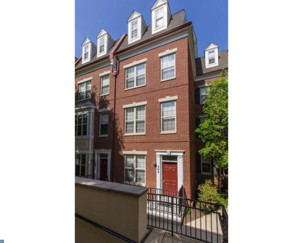 504 Governors Court, Philadelphia, PA 19146 (#7180653) :: McKee Kubasko Group