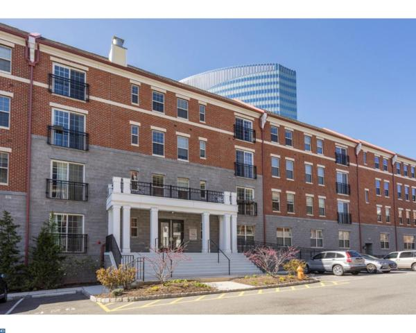 700 Commodore Court #2751, Philadelphia, PA 19146 (#7180724) :: McKee Kubasko Group