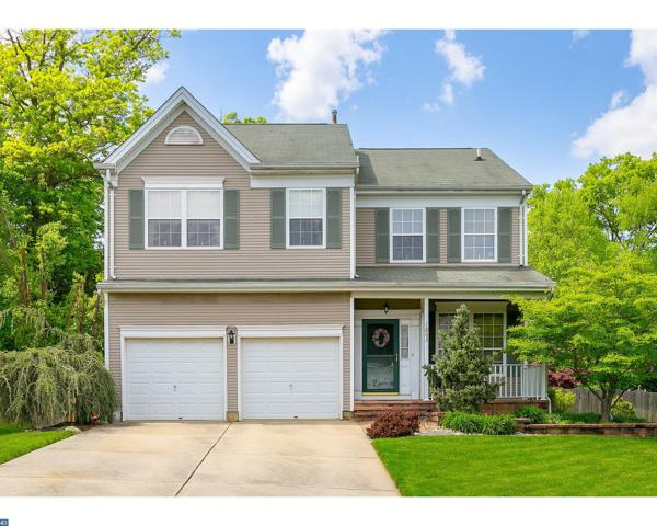 126 Aerial Drive, Deptford, NJ 08096 (#7180777) :: REMAX Horizons