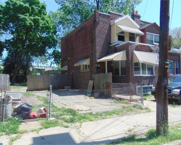 1736 Tioga Street, Camden, NJ 08104 (MLS #7180831) :: The Dekanski Home Selling Team