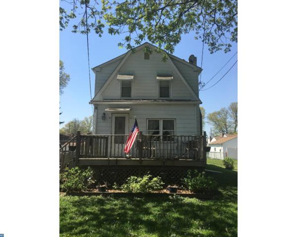 423 Sycamore Avenue, Folsom, PA 19033 (#7181036) :: Daunno Realty Services, LLC
