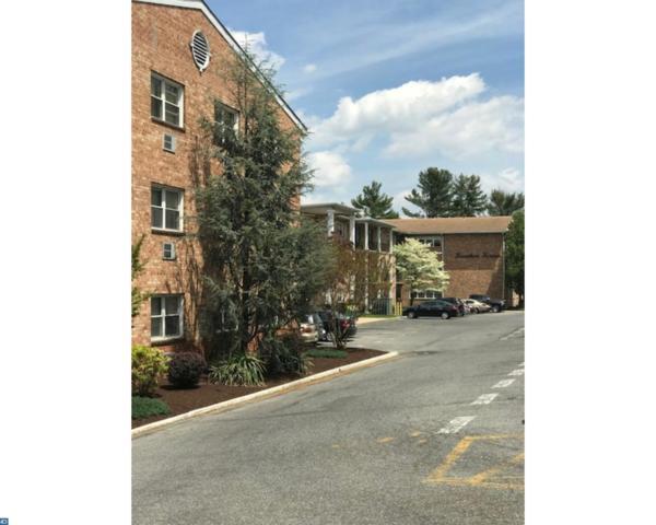 201 W Cuthbert Boulevard F53, Haddon Township, NJ 08107 (#7181071) :: McKee Kubasko Group