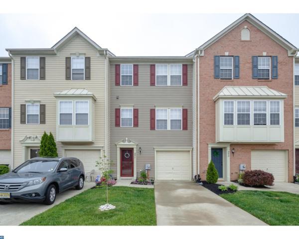391 Concetta Drive, Mantua, NJ 08061 (#7181193) :: REMAX Horizons