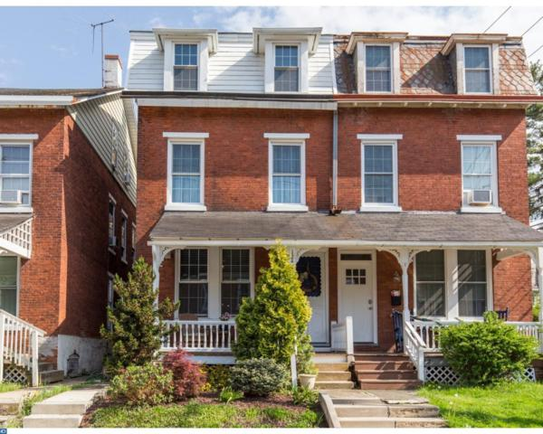 124 Lacey Street, West Chester Boro, PA 19382 (#7181718) :: REMAX Horizons