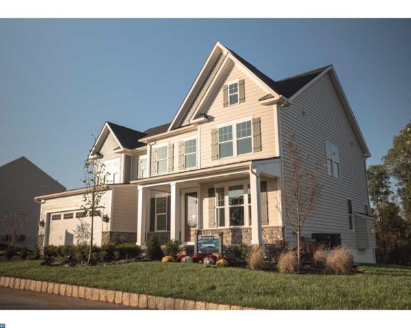 0004 Westview Avenue, Chalfont, PA 18914 (#7181895) :: Erik Hoferer & Associates
